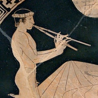 New analysis finally solves a maddening mystery about the ancient Greeks