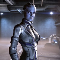 'Mass Effect 4' release date, trailer, and story theories for the new game