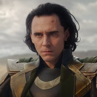 'Loki' release date, cast, plot, and trailer for the Disney+ show