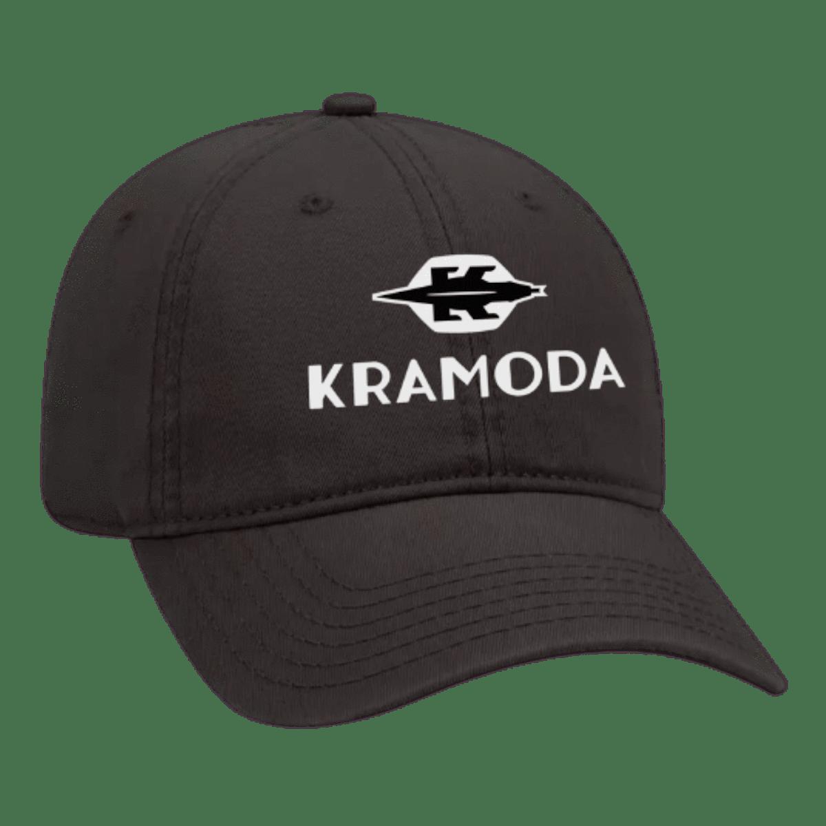 KRAMODA HAT