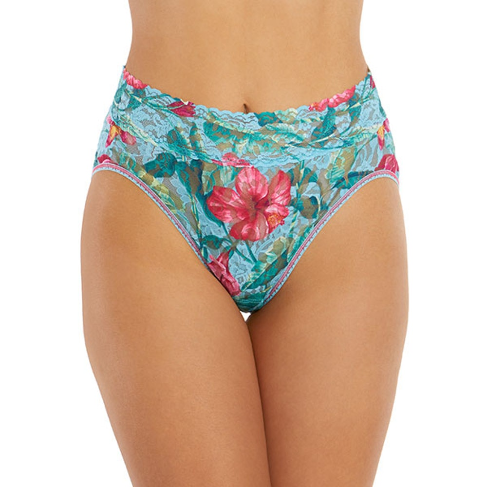 Moonflower French Brief