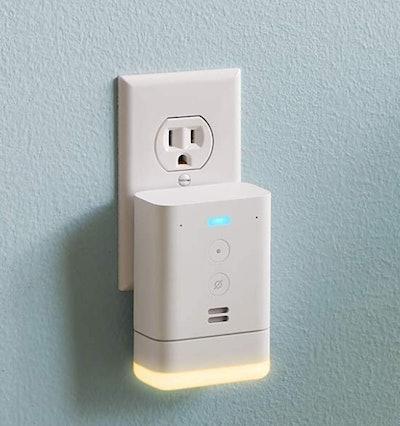 Echo Flex Smart Plug