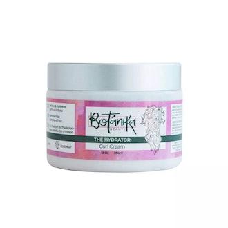 The Hydrator Curl Cream