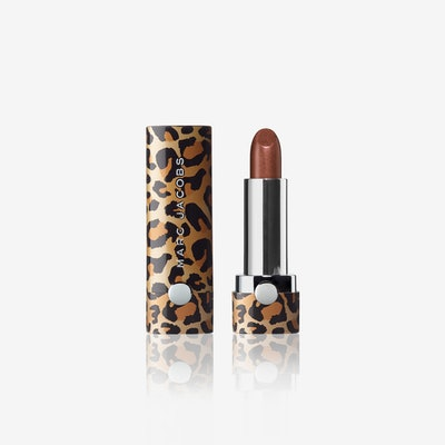 Le Marc Frost Lip Crème In Cher-Ished