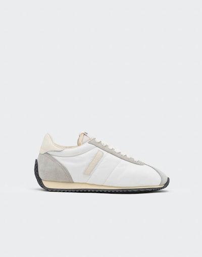 70s Runner Shoe