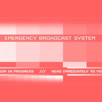 Exclusive: The U.S. Emergency Alert system has been hacked