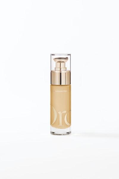 Skin Perfecting Serum-Foundation