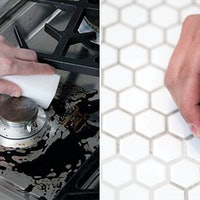 40 cheap things that make your old stuff WAY nicer