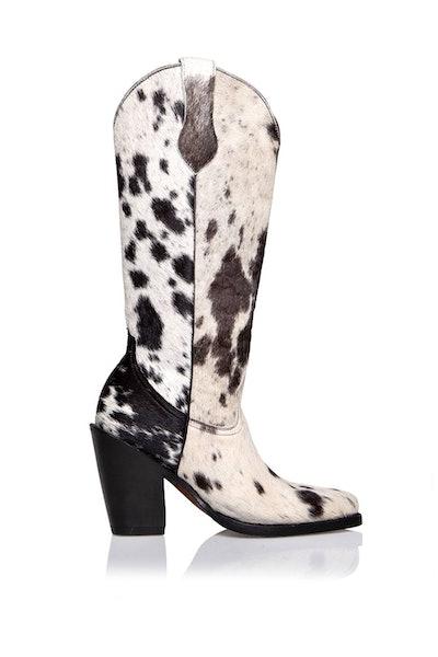 Sombra Atlas Boots
