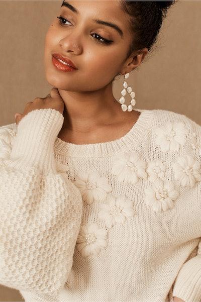 Sonya Sweater