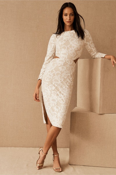 Erykah Dress