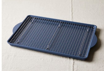 Five Two Essential Sheet Pan and Rack