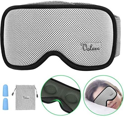 VOLUEX Sleep Mask