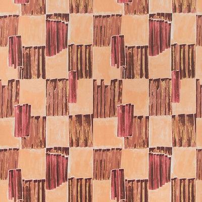 Lyre Wallpaper