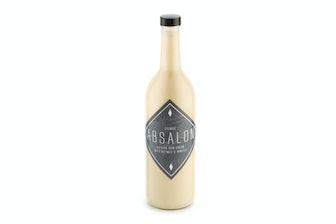 Absalon Haitian Rum Cream