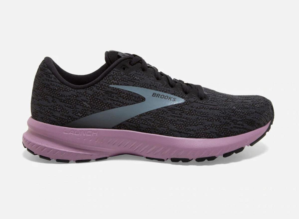 Brooks Launch 7 Women's Running Shoes