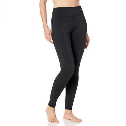 BALEAF Fleece Lined Leggings