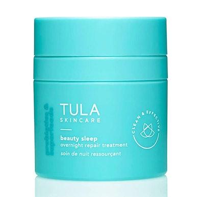 TULA Beauty Sleep Overnight Repair Treatment