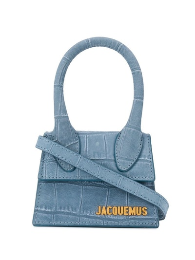 Le Chiquito Tote Bag