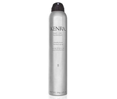 Kenra Fast-Dry Hairspray