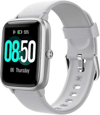 YAMAY Smart Fitness Tracking Watch
