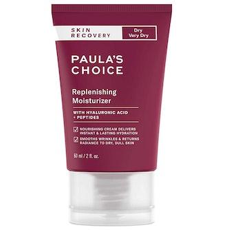 Paula's Choice Replenishing Moisturizer