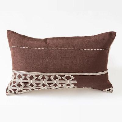 Edo Pillows