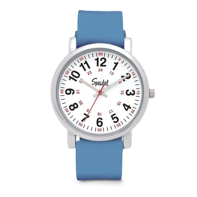 Original Scrub Watch