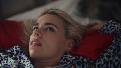 Billie Piper in 'I Hate Suzie.'