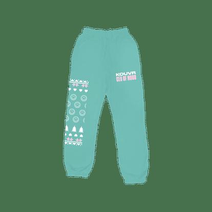 Christmas Sweatpants