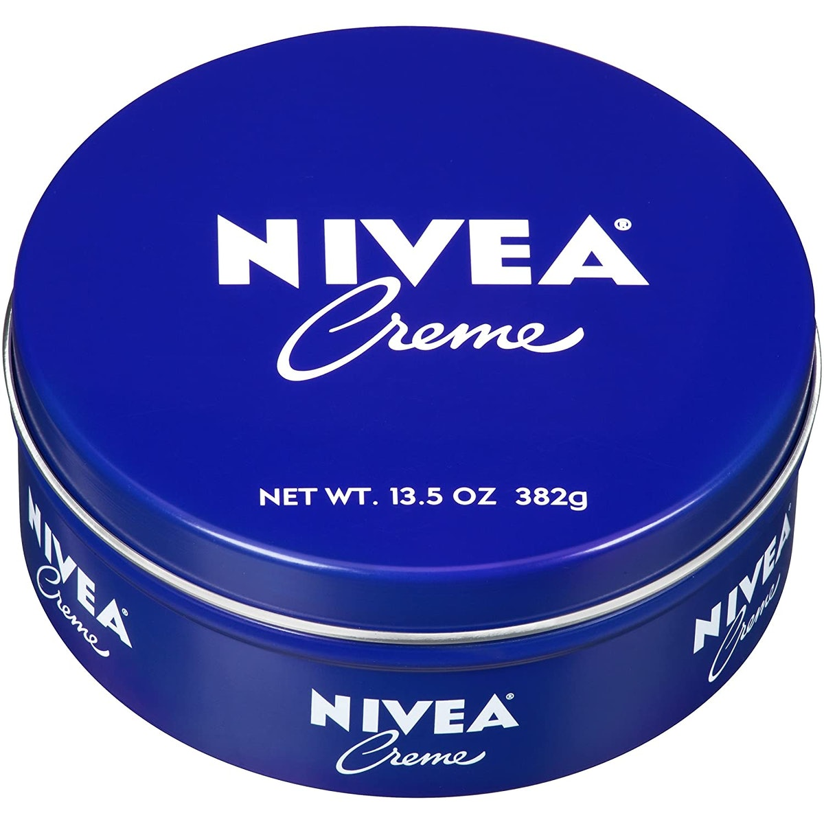 NIVEA Moisturizing Cream (13.5 Fl. Oz.)