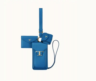 iPhone 3 In 1 Holder