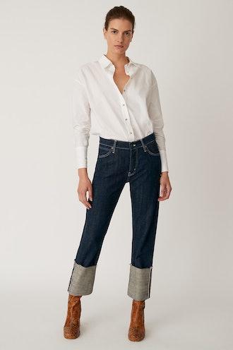 Phoebe Jeans