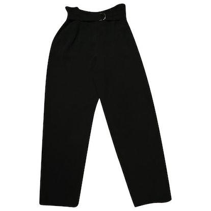 Vintage Pants Size 40 FR
