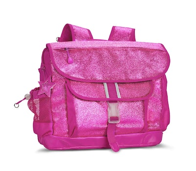"""Sparkalicious Ruby"" Backpack for Children"