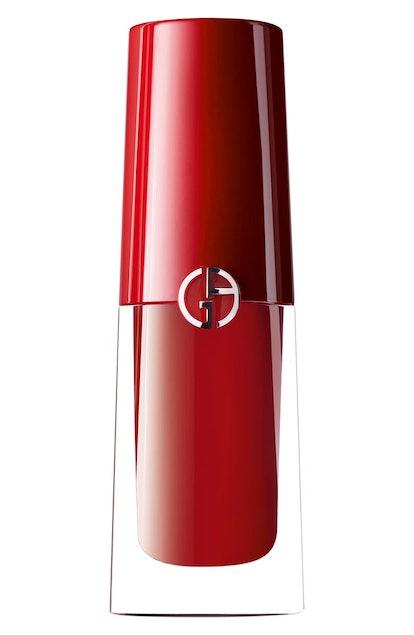 Lip Magnet Liquid Lipstick in 401 Scarlatto