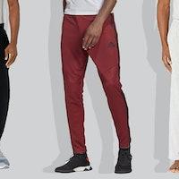 The 11 best men's lounge pants