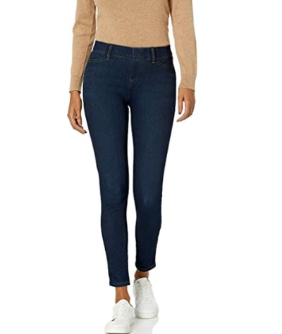 Amazon Essentials Stretch Knit Jeggings