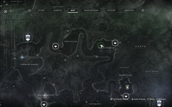 destiny 2 hawkmoon feather location