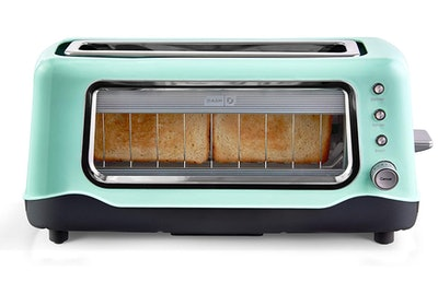 Dash 2-Slice Toaster