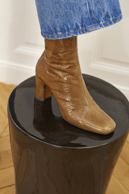 Celeste Boots