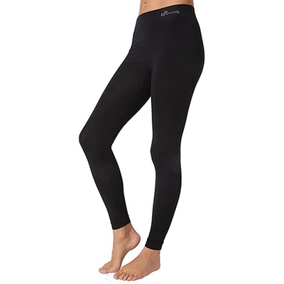 Boody Body EcoWear Full Legging