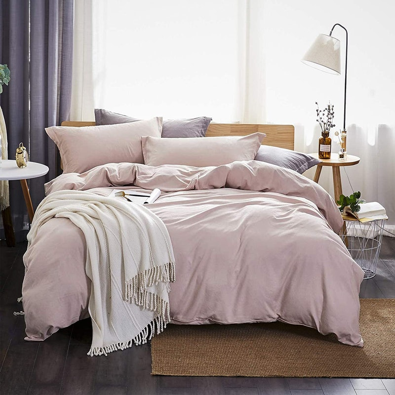 softest comforters