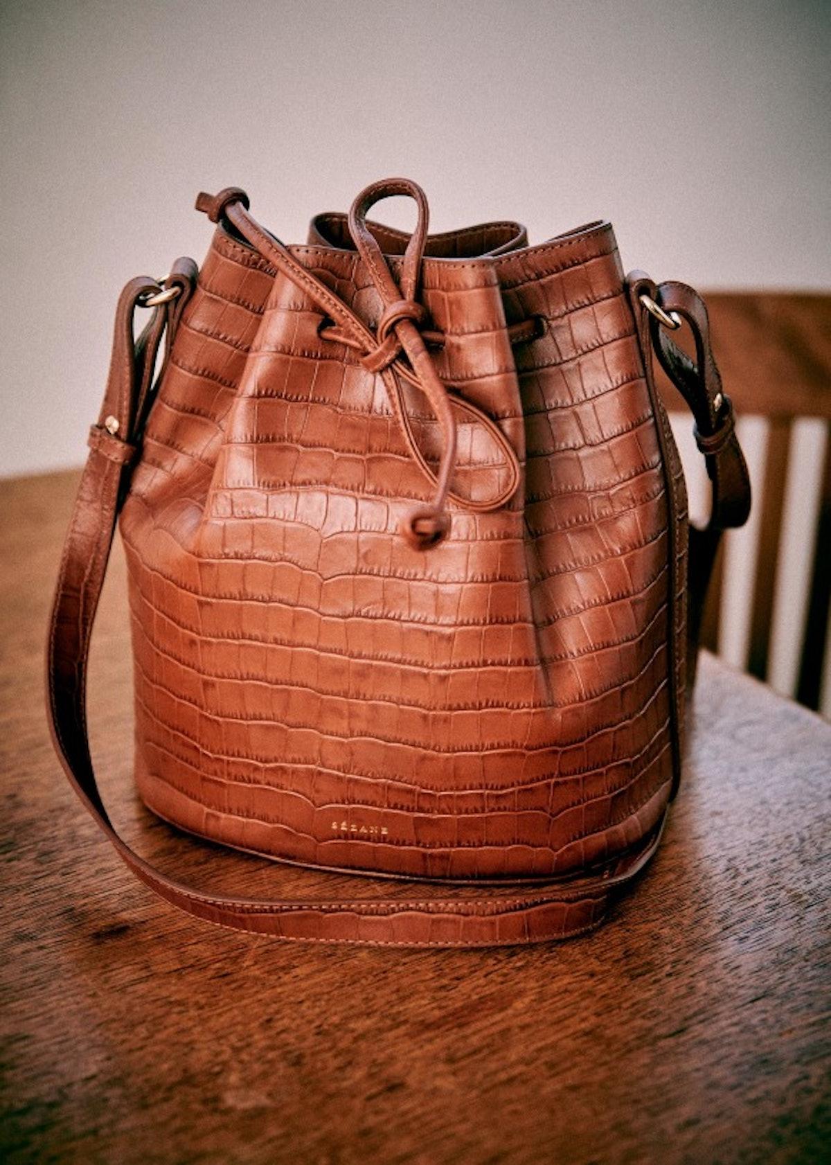 Farrow Bag