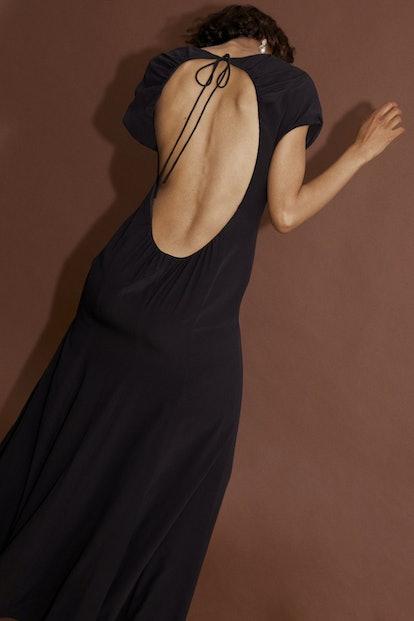 Yves Dress