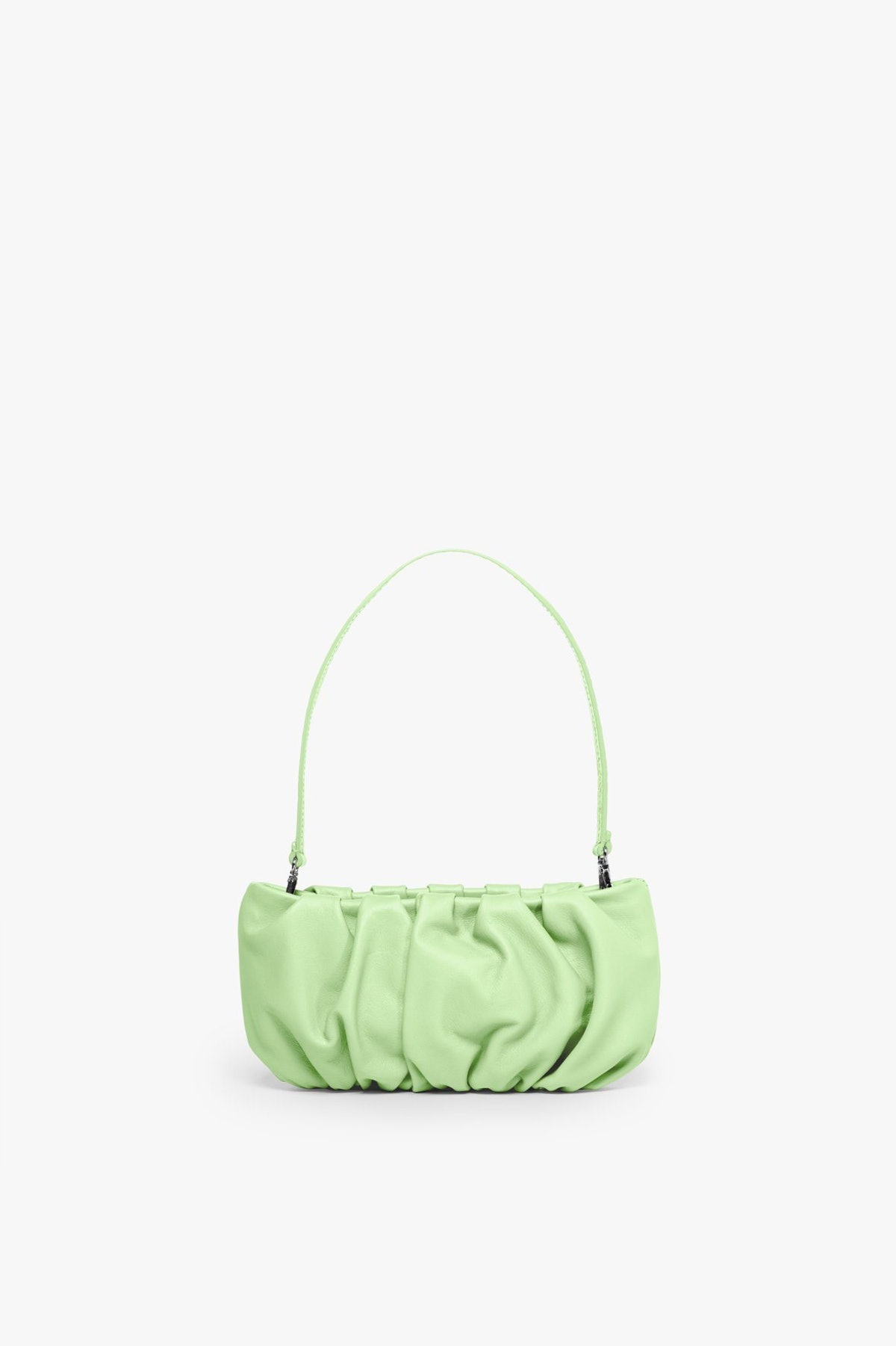 Bean Bag