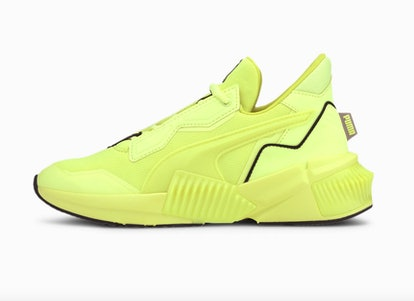 PUMA x FIRST MILE Provoke XT Xtreme Women's Training Shoes