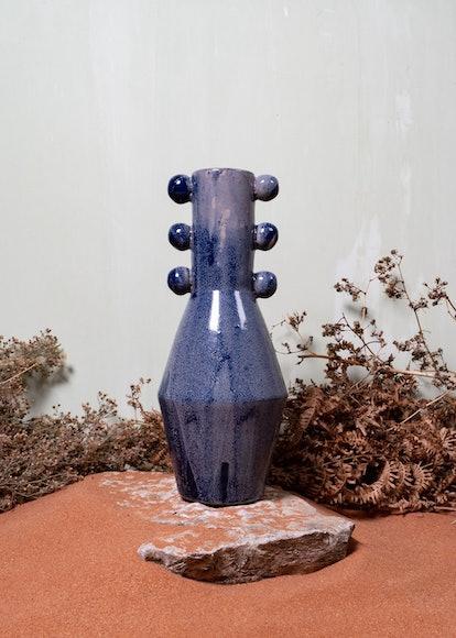 TEFAH 2 Vase