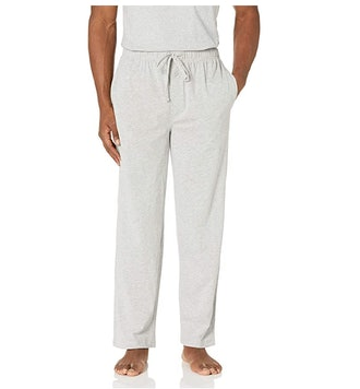 Fruit of the Loom Jersey Knit Sleep Pants