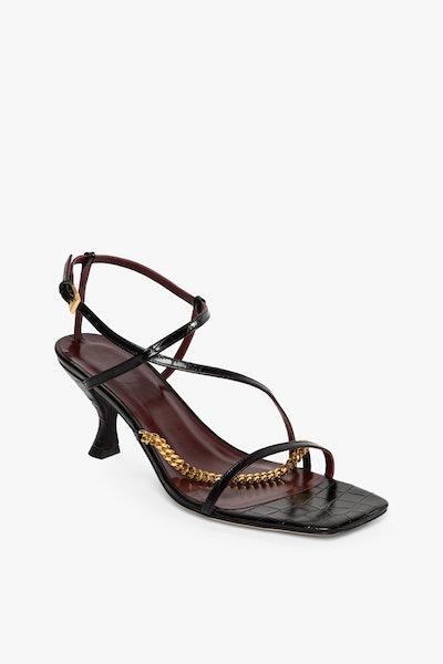 The Gita Chain Sandal